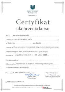 Certyfikat-Główny-Księgowy-1